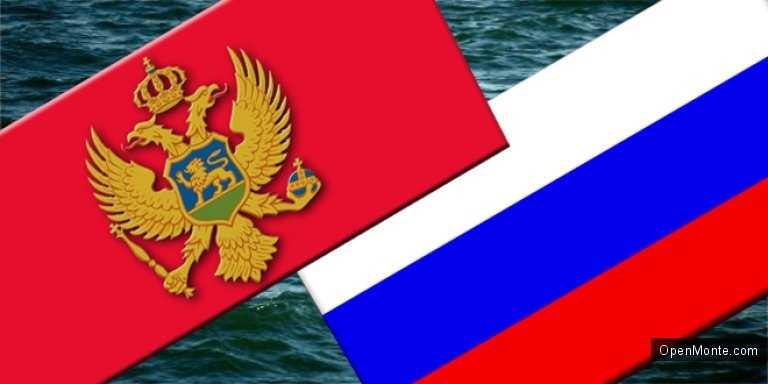 Новости Черногории: Премьер-министр Черногории считает санкции против России ошибочными