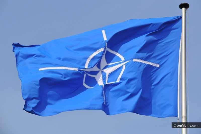 Новости Черногории: О Черногории: Черногория может вступить в НАТО до конца 2015 года
