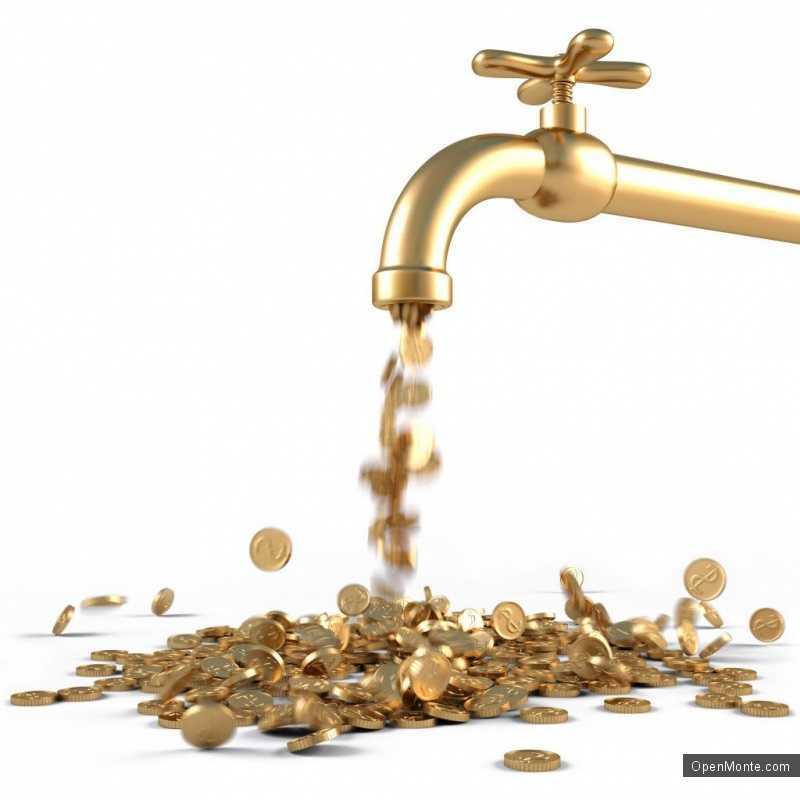 Новости Черногории: Самая дорогая вода в Черногории - в Будве