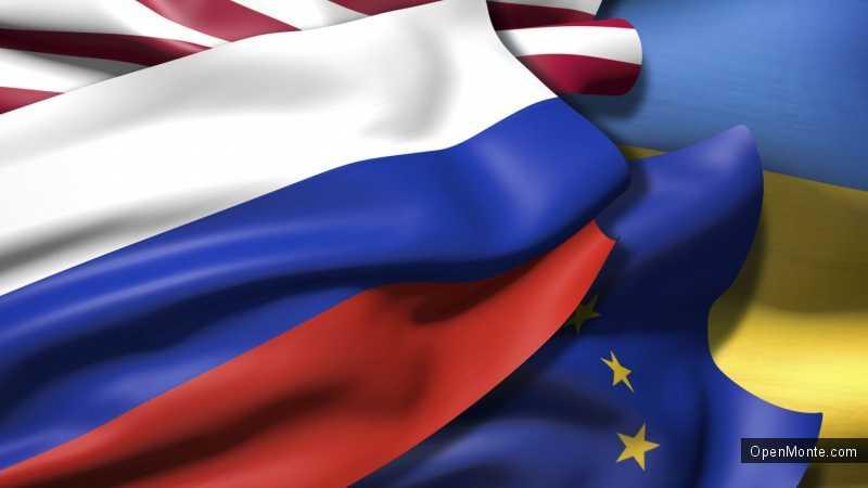 Новости Черногории: Черногория присоединилась к санкциям ЕС против России