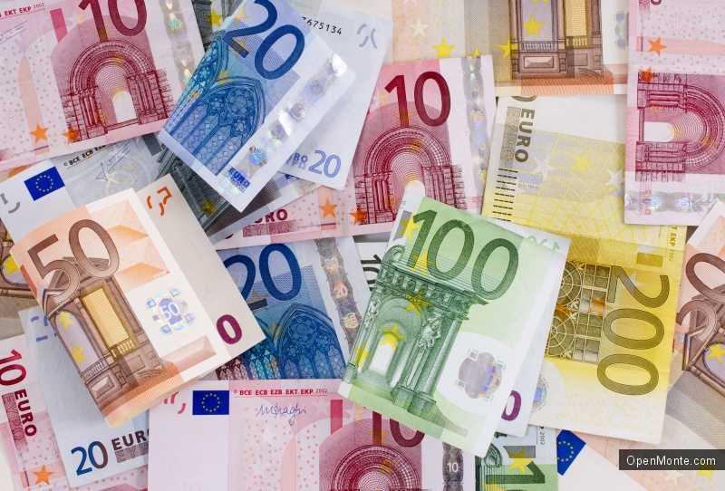 Новости Черногории: Инспекторы оштрафовали службу такси из Тивата на 3800 евро