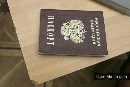 Партнеры: В 2016 году в России электронные карты полностью заменят внутренние паспорта