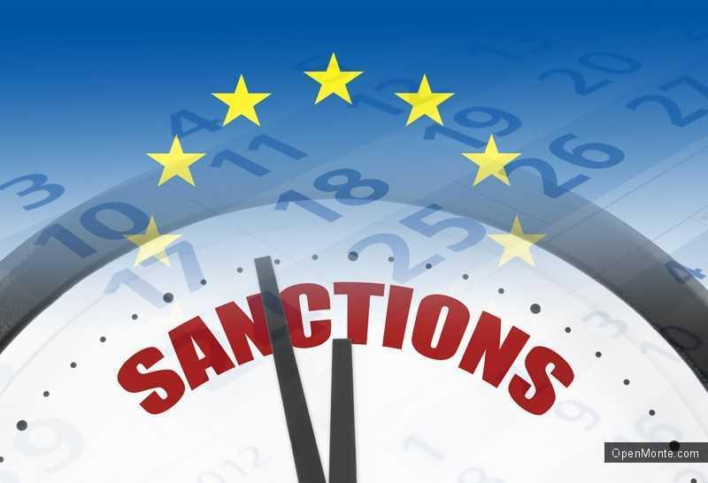 Новости Черногории: Как санкции России ударят по Черногории?