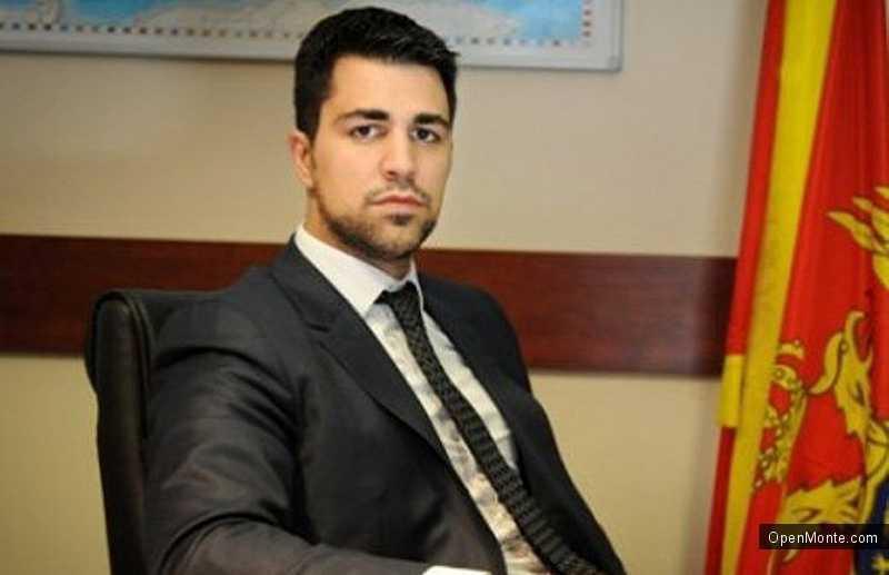 Новости Черногории: Какие проекты интересны для инвесторов в Черногории?