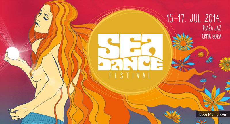 Новости Черногории: Почти 7 миллионов евро Будва заработала благодаря фестивалю Sea Dance