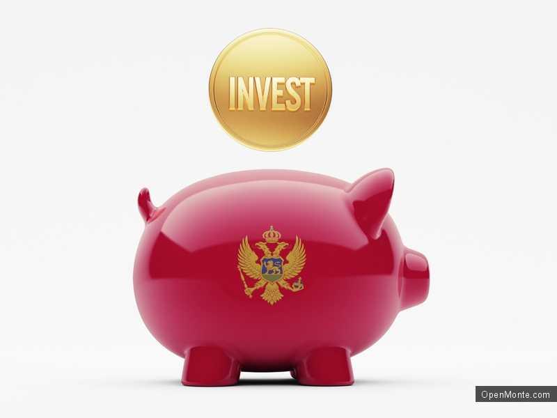 Новости Черногории: Консалтинговый дом A.T. Kearney советует инвестировать в Черногорию