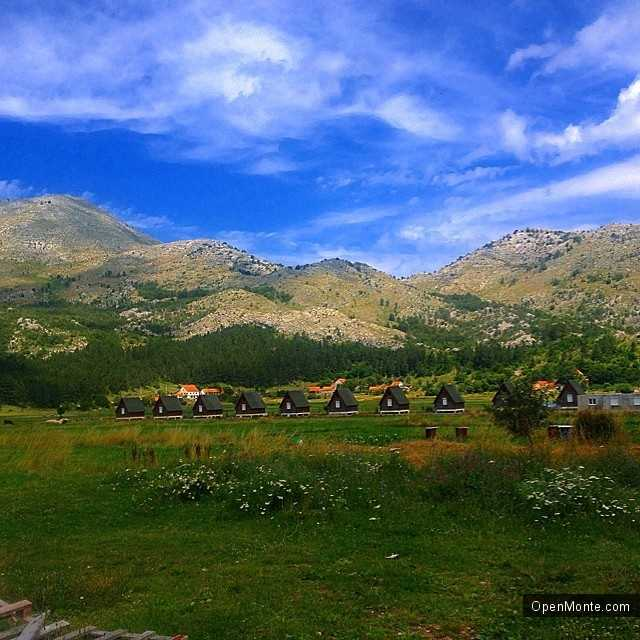 О Черногории: Лучшие 30 фото Черногории из Instagram: сборник №11