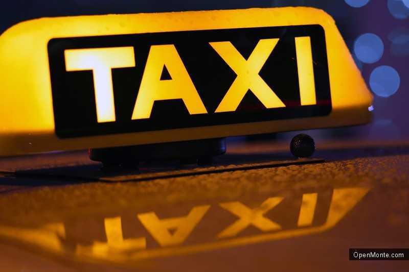 Новости Черногории: Allo taxi в Будве наказана за обман туриста из Азербайджана