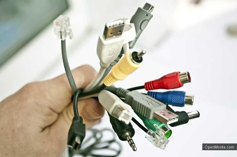 Новости Черногории: В Черногории 92 человека все еще пользуются dial-up доступом в интернет