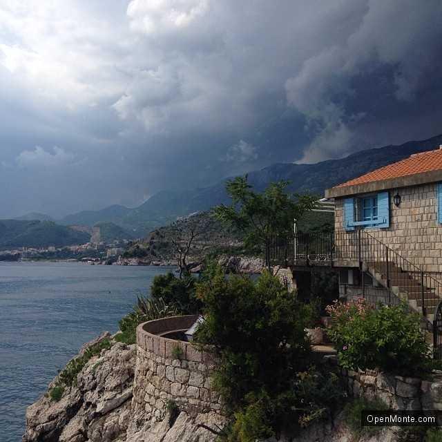 Фото Черногории: О Черногории: Лучшие 30 фото Черногории из Instagram: сборник №7