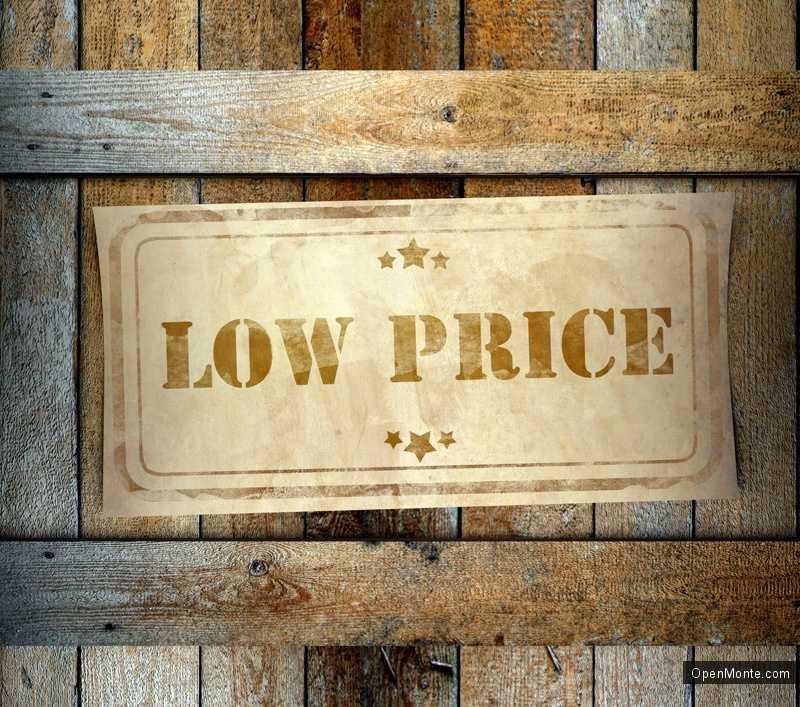 Новости Черногории: Цены в Черногории: сравнивая с другими странами Европы
