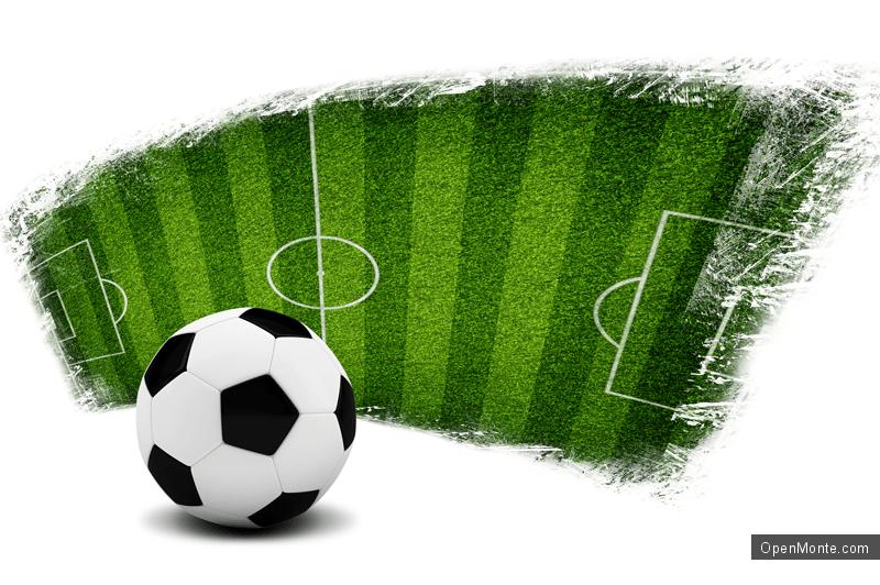 Новости Черногории: Черногория выпустила коллекционную марку к Чемпионату мира по футболу 2014