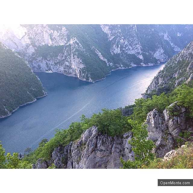 Фото Черногории: Лучшие 30 фото Черногории из Instagram: сборник №6