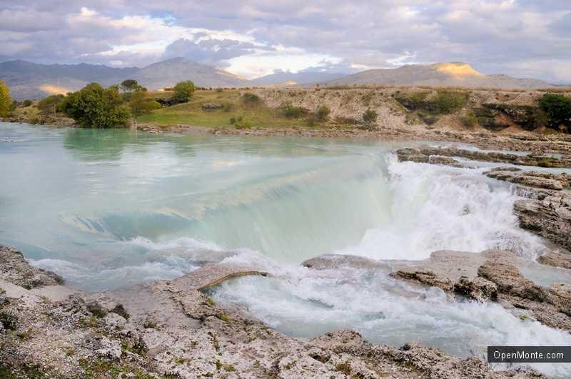 Новости Черногории: Подгорица: что превратит столицу в привлекательное туристическое направление