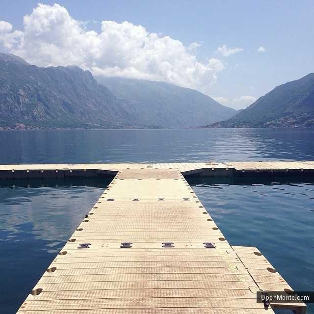 Фото Черногории: О Черногории: Лучшие 30 фото Черногории из Instagram: сборник №4