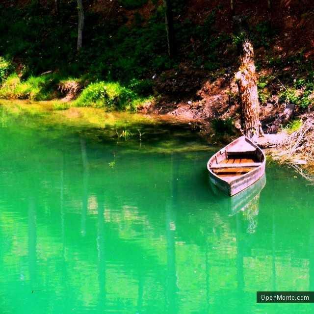 Фото Черногории: Лучшие 30 фото Черногории из Instagram: сборник №4