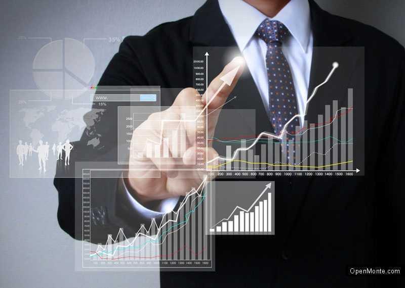 Новости Черногории: Всемирный банк уверен: экономика Черногории растет