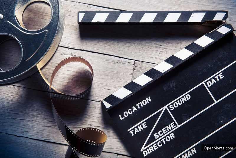 Новости Черногории: Индийский фильм будут снимать на просторах Черногории