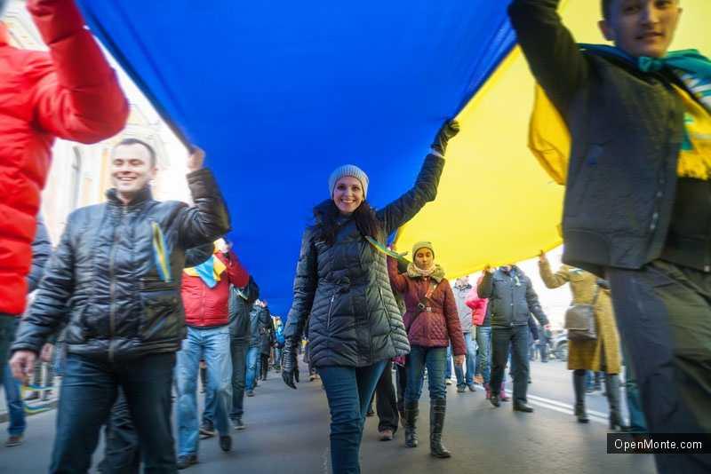 Новости Черногории: Будва запретила проведение митинга в поддержку мира на Украине