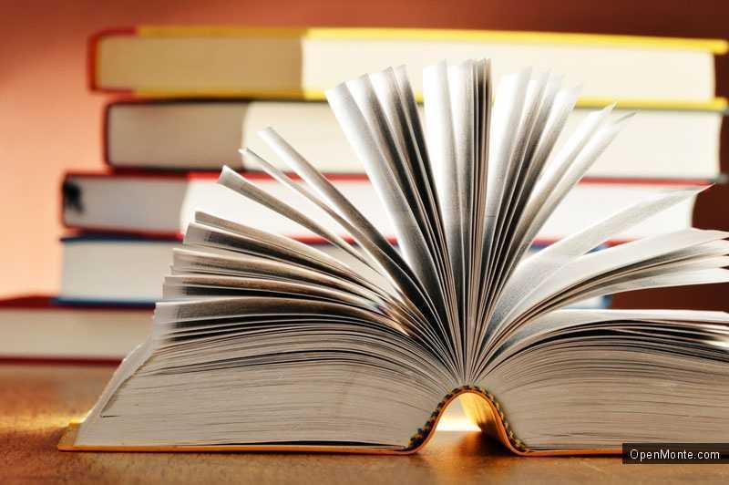 Новости Черногории: Открылась выставка-ярмарка книг в Подгорице