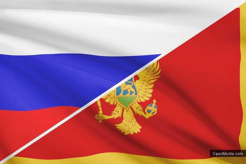 Новости Черногории: Нестеренко о санкциях: «Вы не можете навредить России»