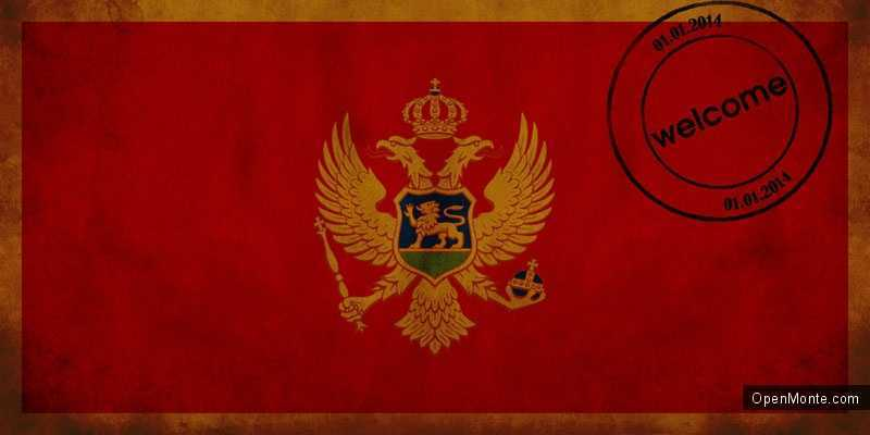 Новости Черногории: на этом сайте
