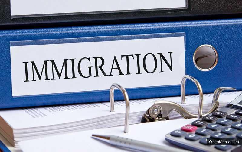 Проживание в Черногории: Миграция россиян в Черногорию
