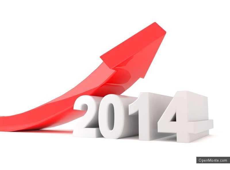 Новости Черногории: Экономика Черногории становится все более стабильной