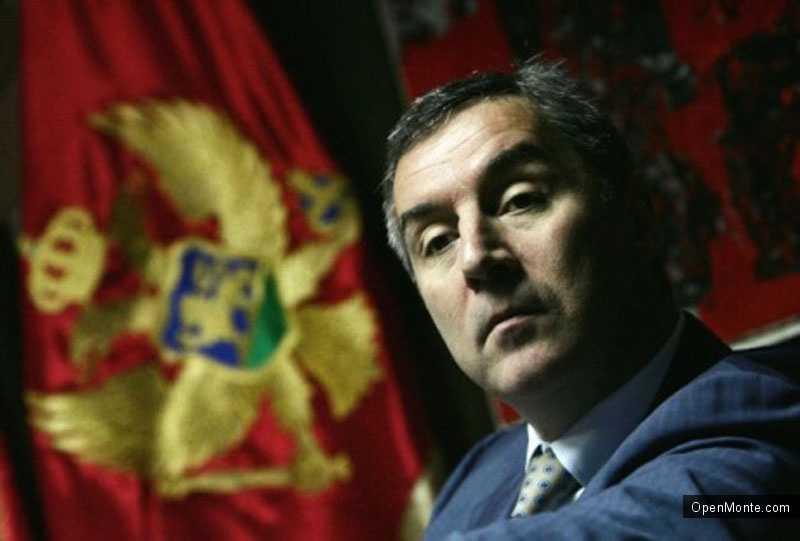 Проживание в Черногории: О Черногории: Когда Москва взывает