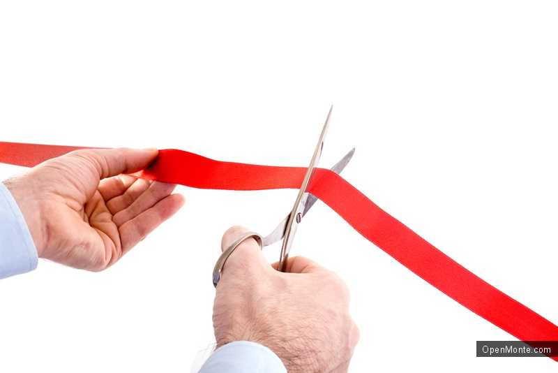 Новости Черногории: МонСтат: в Черногории в 2013 году открылось больше 4 тысяч компаний