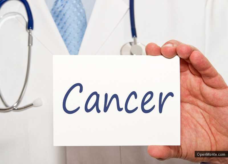 Новости Черногории: За прошедший год в Черногории зарегистрировано 2000 больных раком