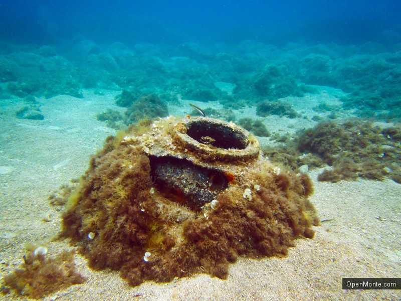 Новости Черногории: Новое турпредложение: экскурсии по Черногории в подводной лодке