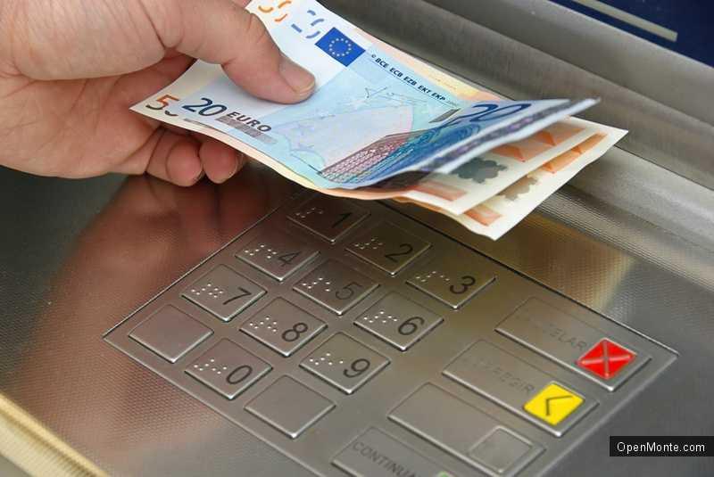 Проживание в Черногории: Российские банковские карты и их использование в Черногории
