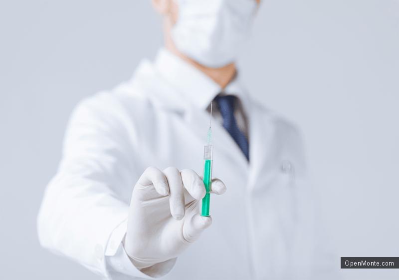 Новости Черногории: О Черногории: За отказ от вакцинации детей в Черногории действует штраф до 550 евро