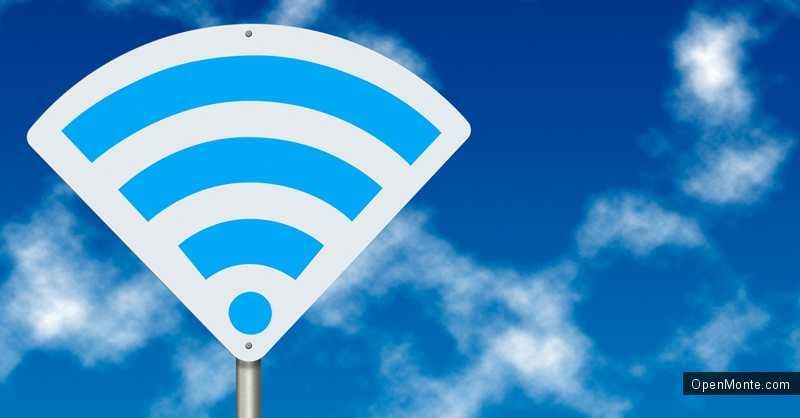Новости Черногории: Зарегистрировано свыше миллиона подключений к беспроводному бесплатному интернету по проекту Wireless Montenegro