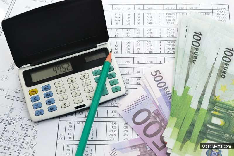 Новости Черногории: В Черногории проживает 20 мультимиллионеров
