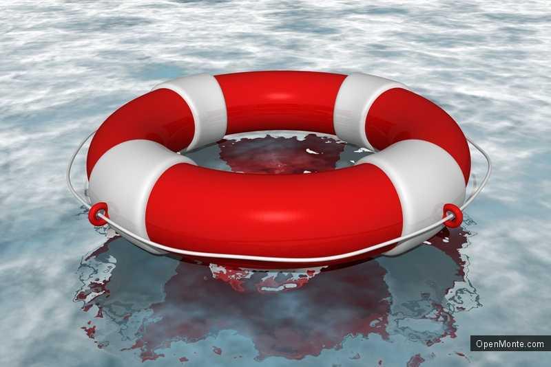 Новости Черногории: Красный Крест предлагает всем желающим пройти курс подготовки спасателей на воде