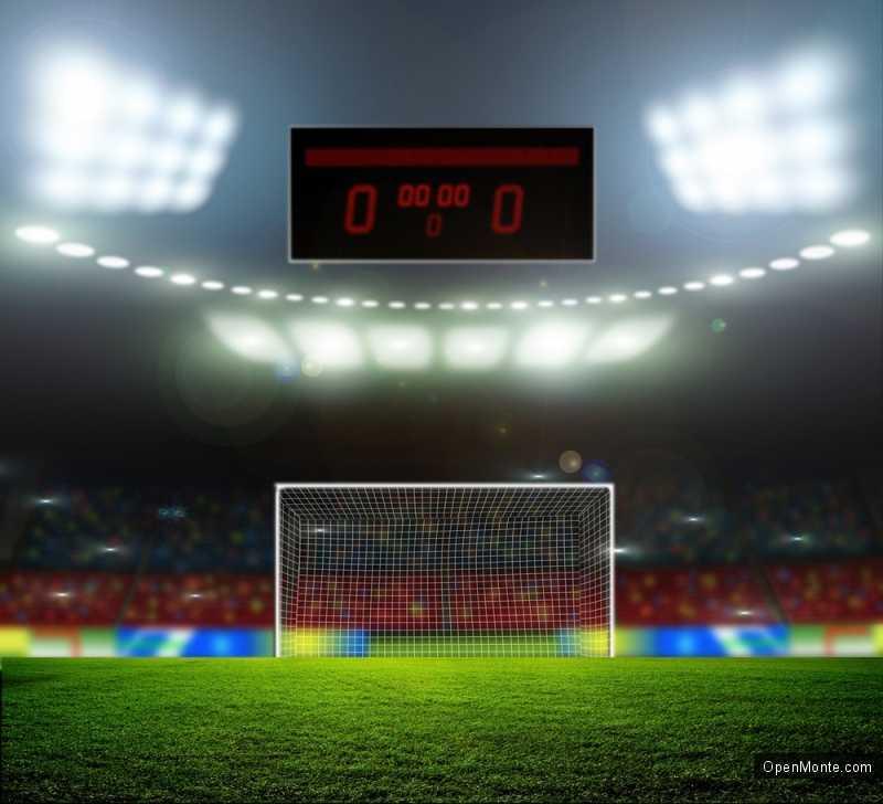 Новости Черногории: На Чемпионате Европы по футболу-2016 Черногория и Россия выступят в одной группе