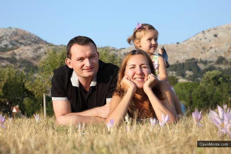 Люди Черногории: Анатолий Жупанов: «Я редко ловлю себя на мысли, что не могу что-то сделать, потому что живу не в России»