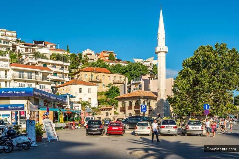Отдых в Черногории: Что надо обязательно сделать на отдыхе в Черногории?