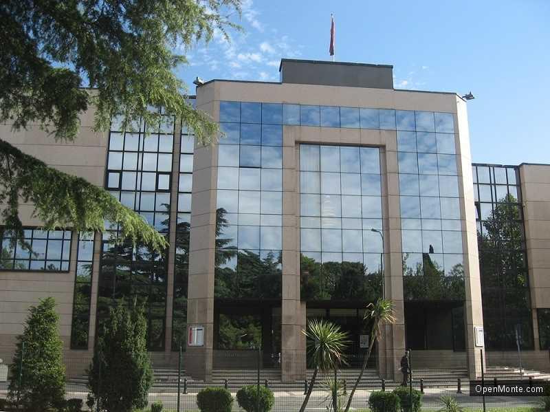 Новости Черногории: Черногорский Национальный Театр снижает в 2 раза цены в феврале