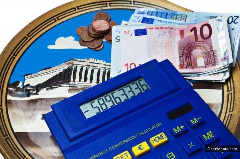 Новости Черногории: Государственный долг Черногории достиг 2 миллиардов евро