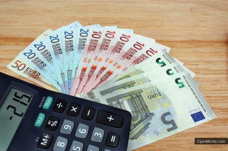 Новости Черногории: Черногория поможет компаниям, принимающим на работу черногорцев