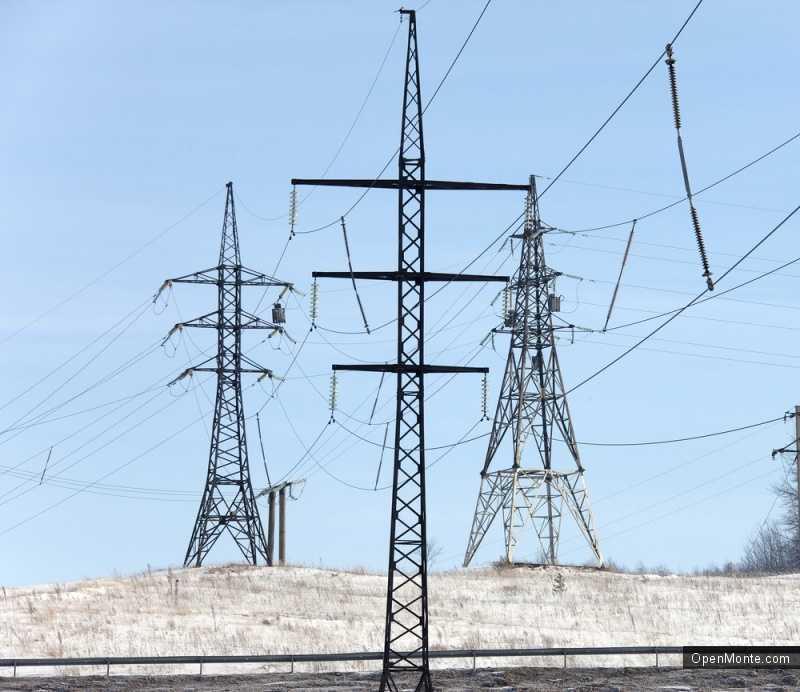Новости Черногории: В Черногории возможен рост цен на электричество до 14%
