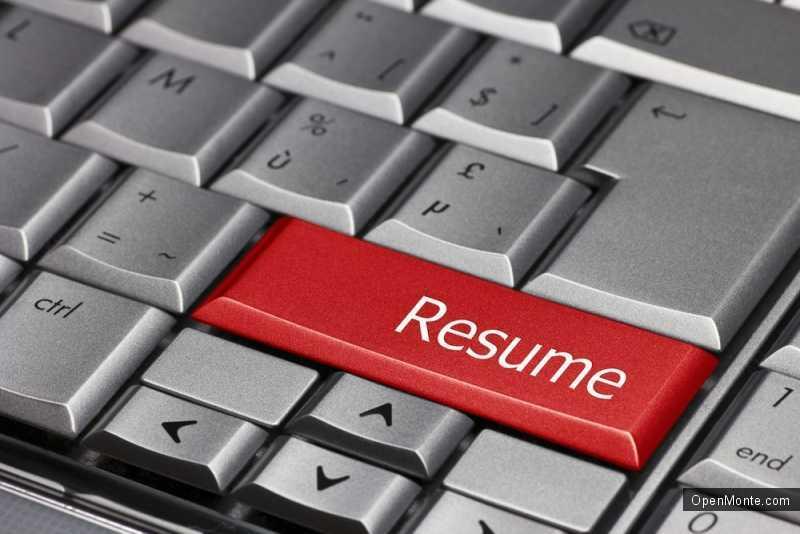 Новости Черногории: Реальный уровень безработицы в Черногории и соседних странах