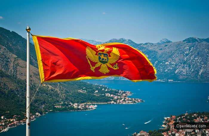 Новости Черногории: Как черногорцы относятся к людям другой национальности