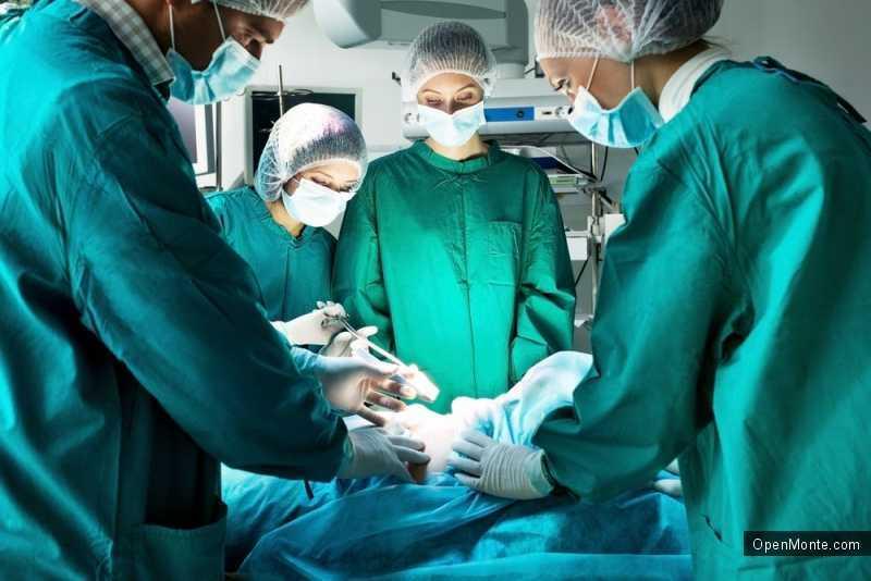 Новости Черногории: Теперь органы для трансплантации в Черногории буду брать без согласия донора?