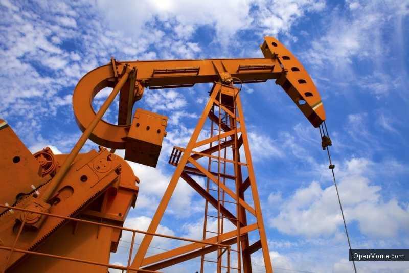 Новости Черногории: Разведкой нефти в Черногории заинтересовались 24 компании