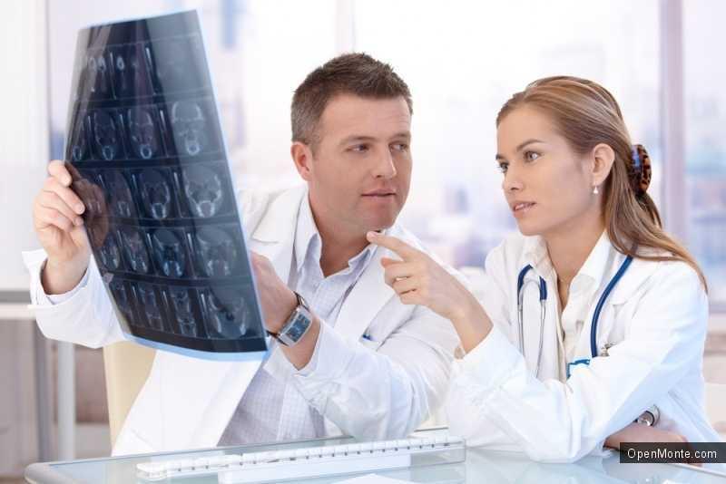 Новости Черногории: В Черногории появится 8 медицинских центров
