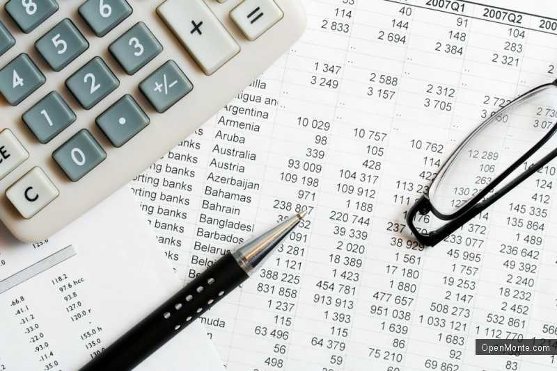 Новости Черногории: Таможенная служба Черногории опубликовала список должников